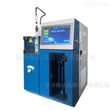 HD7534-Z全自动沸程测定仪