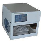 自动组分馏分收集器