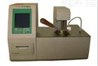SDBS-2000微电脑闭口闪点自动测定仪技术