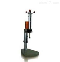 SH0048SH0048润滑脂相似粘度仪