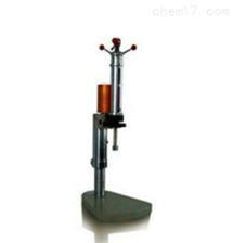 SH0048SH0048潤滑脂相似粘度儀