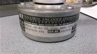 XHS35F-100-R2-SS-1024-ABZBEI sensors光学编码器