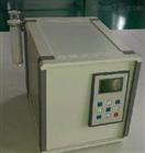 HQY2012绝缘油含气量测定仪
