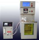 JXQ2013A型绝缘油析气性测定仪