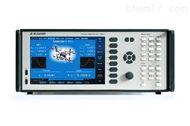 高精度双路径功率分析仪LMG671(Zimmer)
