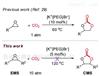 供FITC-PEG-Benzaldehyde/Mesylate甲磺酸酯