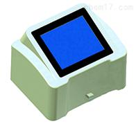 食品安全干式化学分析仪SYH-GS10