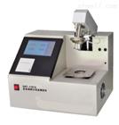 BWBS-309-型-全自动闭口闪点测定仪厂家