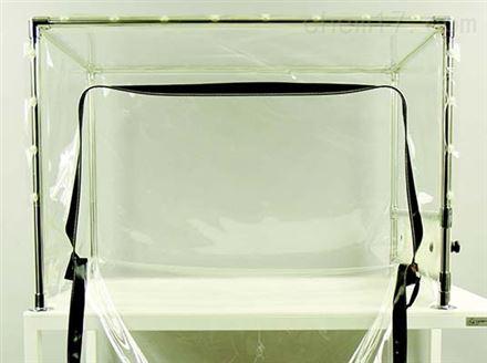 净化装置-无菌隔离器
