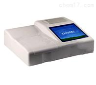 实验室甲醛检测仪SYH-Q12