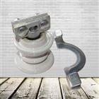 吊线瓷瓶WX-1*