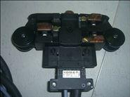 S300-PA-1-A06-RX光电传感器