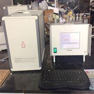 核磁共振含油率测定仪(新国标)