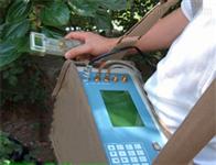 便携式光合蒸腾仪SYH-1102