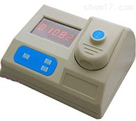 实验室浊度测定仪SXZ-1A