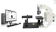 标准型水滴角测量仪