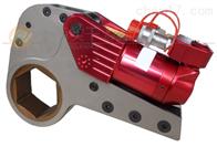 M65螺母用的數字式液壓扳手多少錢