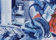 WENGER温格工业自动化