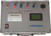 大量供应TDZL-100A直流电阻测试仪