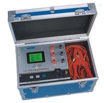 大量供应HV-3605J交直流直流电阻测试仪