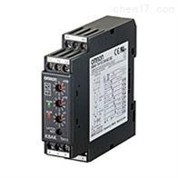 K8AK-TH日本欧姆龙OMRON温控器