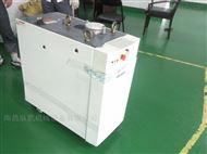 阿尔卡特干式真空泵ADS602H维修