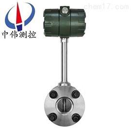 ZW-LUGB压缩空气流量计