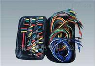 测试导线包、电测测试线包