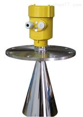 HW-61L国产儀表生产厂家智能雷达物位计