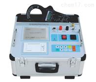YTC780全自动电容电桥测试仪