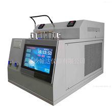 HD3069-Z全自动奈结晶点测定仪