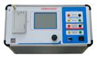 MEHG-C智能型電流互感器校驗儀