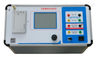 MEHG-C智能型电流互感器校验仪
