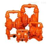 选型威尔顿WILDEN输送泵