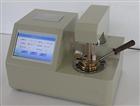 IBS-3000自动闭口闪点测定仪使用方法