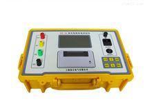 特价供应AR910 接地电阻测试仪