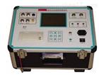 MSGK-E高壓開關動特性測試儀