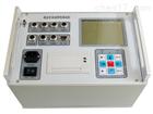 MSGK-F高壓開關動特性測試儀