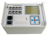 MSGK-F高压开关动特性测试仪