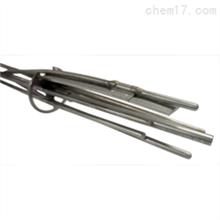 TR96-O德国威卡WIKA用于带保护套管柔性多点温度计