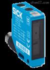 WL12L-2B530S02德国施克SICK新品上市小型光电传感器