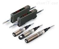 E4C-UDA日本欧姆龙OMRON传感器超声波