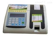 植物病害检测仪/植物病害B超机