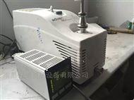 Alcatel阿尔卡特真空泵ACP15G干泵维修