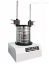 ST-A100系列振动筛分仪