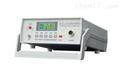 大量供应SLK2512C直流电阻测试仪