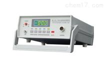 低价供应CHT3540-1低电阻测试仪