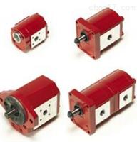 德国HYDAC脉冲阻尼器,贺德克金属波纹管蓄能器优点