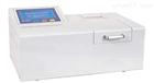 HN605A自动酸值测定仪