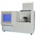 SYSZ706型石油产品酸值全自动测定仪